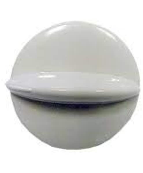 SIN CATALOGAR Mando MICROONDAS Whirlpool C.O.481941338144 ...