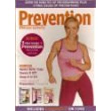 Prevention Fitness System