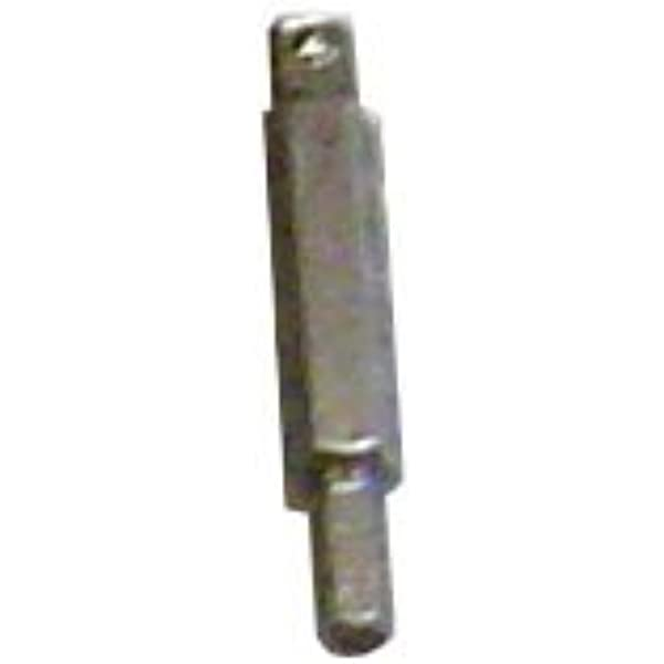 hilmor 1839046 Service Hex Key Adapter
