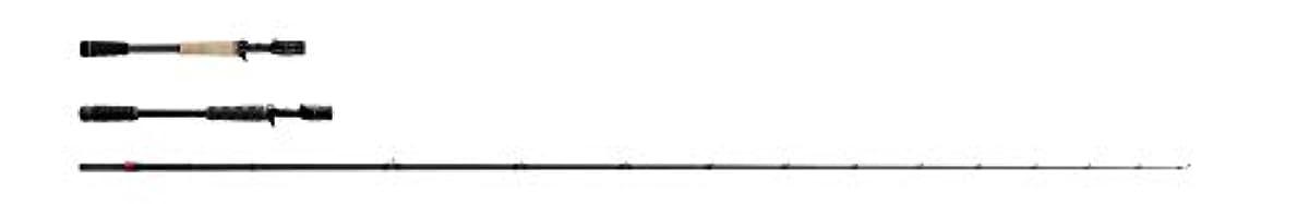 [해외] 아부가르시아 환퍼터지 스타 레지스터 FNC-72H/74H