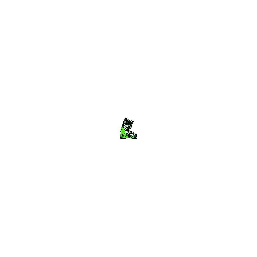 Apex Ski Boots XP Ski Boot