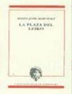Manualidades (Spanish Edition)