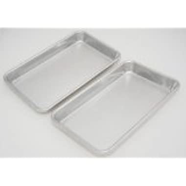 Mini Sheet Pans Set of 2