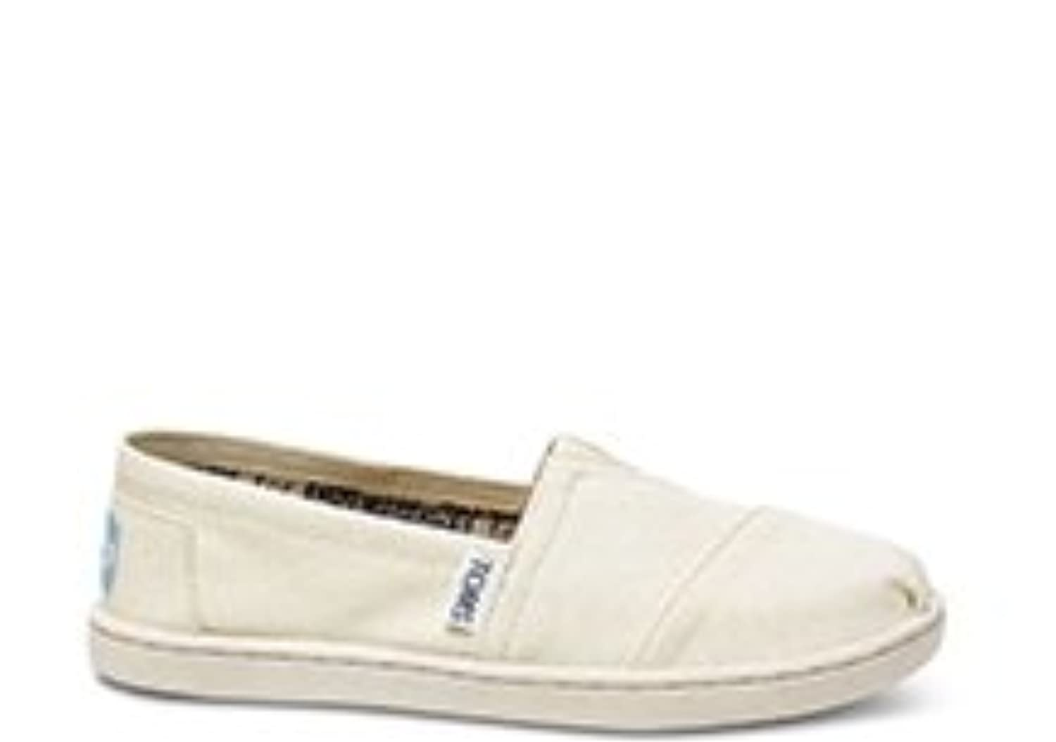 Toms Youths Classics - Red 1