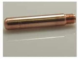 product image for American Torch Tip Contact Tip, Wire Size 1/8 In, PK10-15H-18 Pack of 2