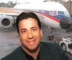 Joel L. Widzer