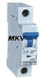 fi schutzschalter 25A FI - Schalter 2 polig 25A 30mA ...