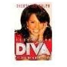 Redefining Diva by Ralph, Sheryl Lee [Paperback]