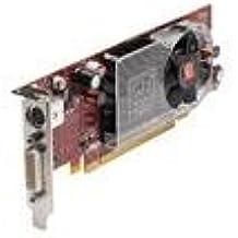 GATEWAY SX2855 AMD GRAPHICS TREIBER HERUNTERLADEN
