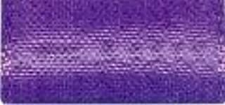 product image for Offray Wired Edge Bistro Craft Ribbon, 1-1/2-Inch Wide by 15-Yard Spool, Regal Purple