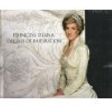Princess Diana Dresses of Inspiration March 13-June 27, 2010