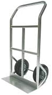"product image for Raymond Products Stacking Chair Truck, 600 lb, Frame Width 30-1/4"" - 770"
