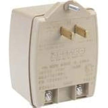 Amazon Alarm System Plug In Transformer Honeywell Ademco 1321. Honeywell Ademco 1361 165v 40va Plugin Transformer. Wiring. Transformer Wiring Diagram Honeywell Security At Scoala.co