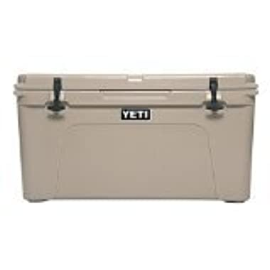YETI Tundra 75 Cooler Desert Tan One Size