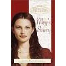 Portraits of Little Women: Meg's Story