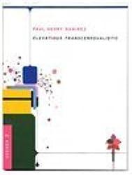 Paul Henry Ramirez: Elevatious Transcendsualistic (Opener Series 2)