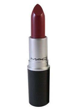 MAC Cremesheen Lipstick Party Line