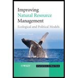 Improving Natural Research Management (11) by Haas, Timothy C [Hardcover (2011)] PDF