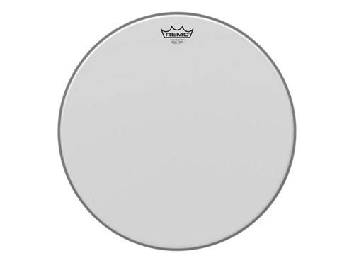 """Remo 18"""" Vintage Coated Ambassador Snare Drumhead from Remo"""