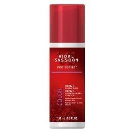 Vidal Sassoon Pro Series Creme Color Gloss, 5.1 fl oz (Pack of 2)