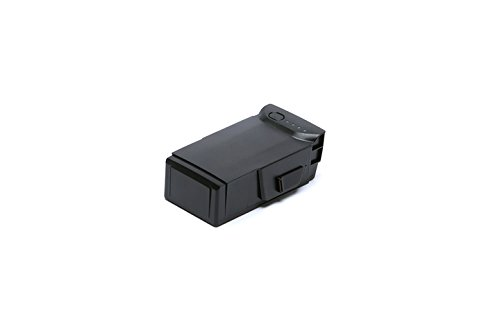 DJI Mavic Air Part 1 Intelligent Flight Battery