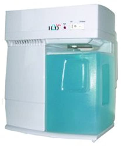H20 Most Convenient Water Distiller