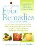 The Doctor's Book of Food Remedies - Fully Revised & Updated by Yeager, Selene (2007) Hardcover