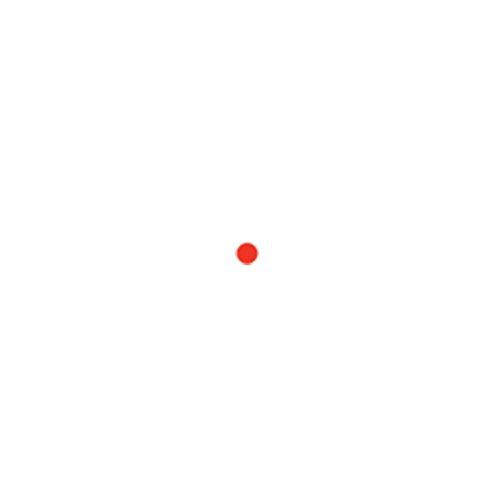 Sightmark SM26021 Wolverine CSR Red Dot Sight by Sightmark (Image #6)