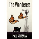 The Wanderers (The Wanderers)