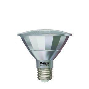 (Pack of 6) Bulbrite 772621 LED13PAR30S/FL40/930/WD 13W 3000K 40 Degree Flood LED PAR30 Short Neck Light Bulb