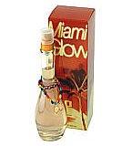 Miami Glow By Jennifer Lopez Edt Spray 3.4 Oz MGL03T