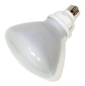 philips-157024-23-watt-cfl-light-bulb-compact-fluorescent-r40-85-w-equal-2700k-warm-white-min-start-