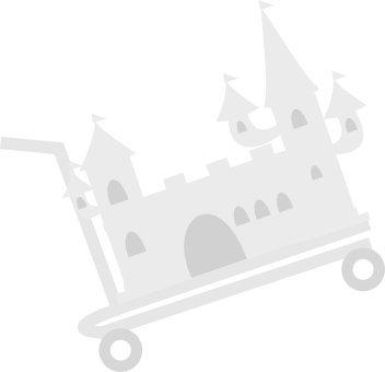 MORRIS COSTUMES – traje adulto BOB ESPONJA