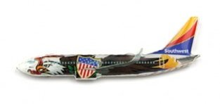 southwest-airlines-swa-illinois-one-collector-edition-lapel-boeing-737-pin