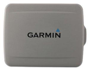 Garmin Replacement Protective Cover - Garmin Protective cover, (replacement)