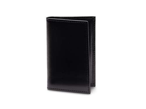 Bosca Old Leather Collection-Calling Card Case, ()