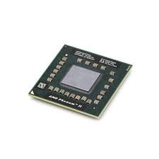 AMD Phenom II X3 N850 2.20 GHz Processor - Socket S1 PGA-638. PHENOM II TRIPLE-CORE N850 MOBILE 1.5MB 35W 45NM 2200MHZ AMDMOB. ()