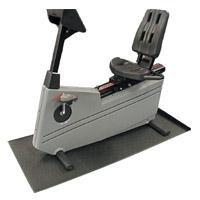 Cheap Treadmill Mat-3 ft.x 6 ft.