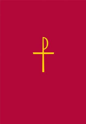 Ritual del Matrimonio (Spanish Edition)