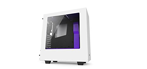 nzxt-s340-compact-atx-mid-tower-case-with-all-steel-panels-matte-white-purple