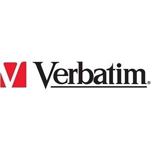 Verbatim Contour Series Omnidirectional A19 3000K, 800lm LED Lamp - Warm White - 11.50 W - 110 V AC - E26 - (Contour Led Light)