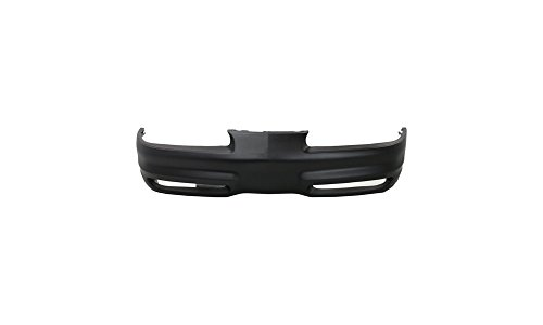 Oldsmobile Intrigue Front Bumper Cover - 1