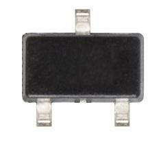 Magnetic Sensors 1 piece Industrial Hall Effect