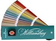 benjamin-moore-williamsburg-color-collection-fan-deck