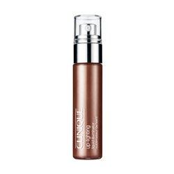 Clinique Up-Lighting Liquid Illuminator 01 Natural