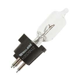 Replacement For LIGHT BULB / LAMP H35DSN12 Light Bulb