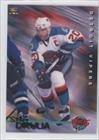 Stan Drulia (Hockey Card) 1998-99 ebk Detroit Vipers - [Base] #12