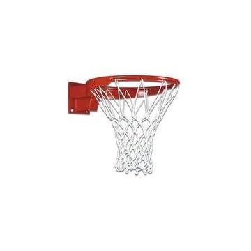 best selling Porter Athletic Torq-Flex 180