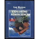Exploring Agriscience 9780766816763