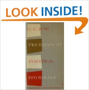 two essays on analytical psychology Read collected works of cg jung, volume 7: two essays in analytical psychology by carl jung by carl jung for free with a 30 day free trial read ebook on the web.